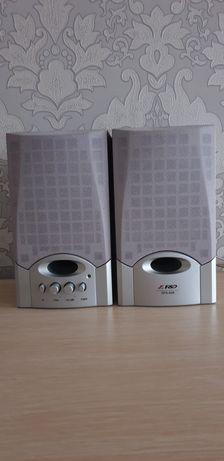 Мультимедийная акустика F&D SPS 606
