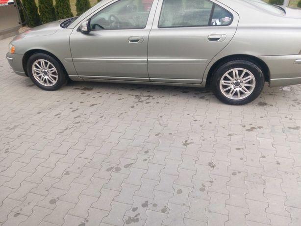 """Koła felgi Volvo 15"""" S60/V70"""