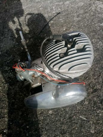 Silnik shl 175 silnik s32 silnik shl