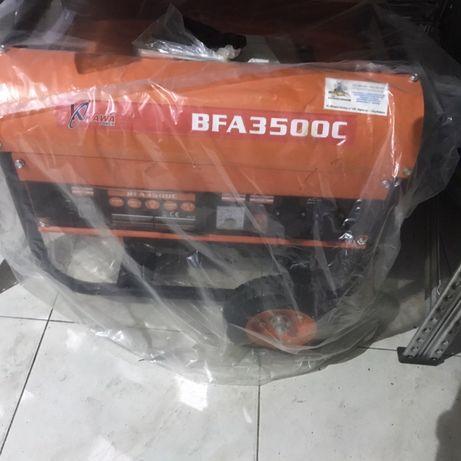 Gerador 3500