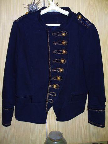 Стильный пиджак\жакет\большой размер