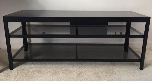Szafka rtv IKEA