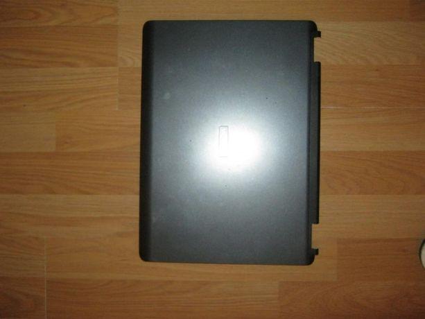 Корпус Ноутбук Toshiba Satellite A100