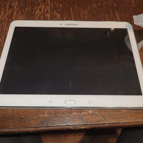 Tablet samsung SMT535