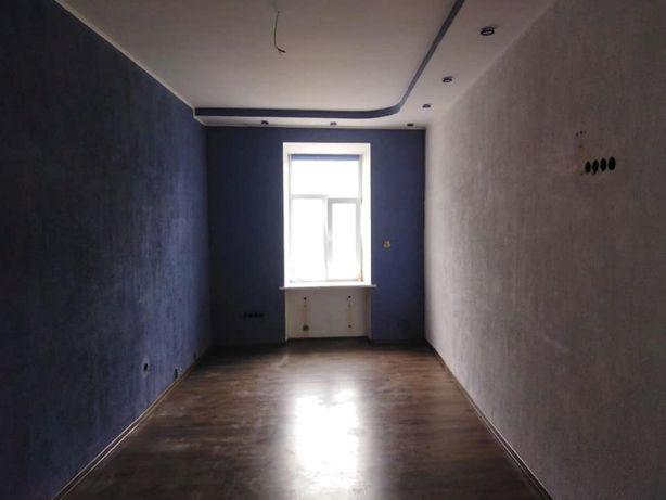 Продам квартиру в центрі,39 м/кв, 2повер,в 2 поверховому буди