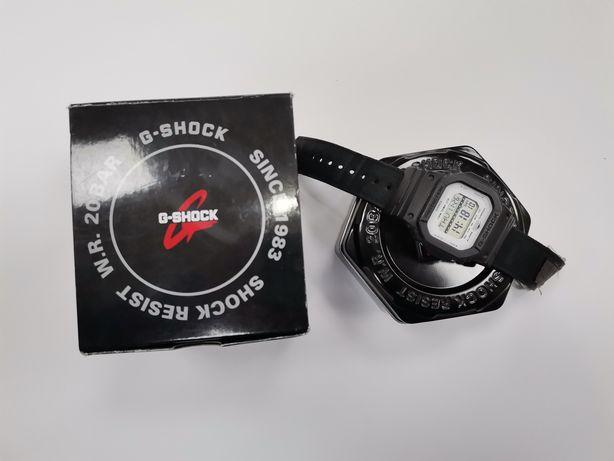 Casio G-Shock GLS-5600CL-1ER