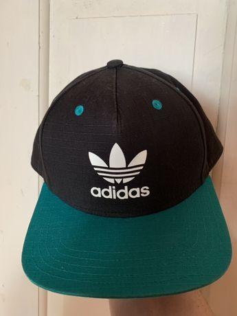 Кепка Snapback Adidas original