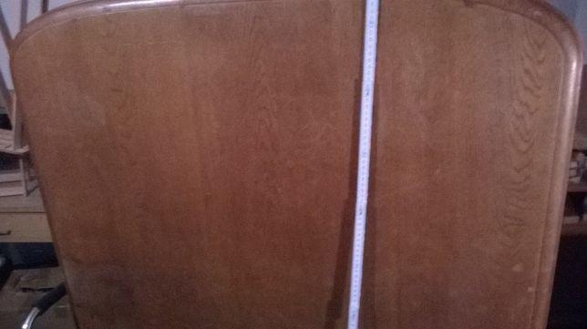 Stół drewniany stary