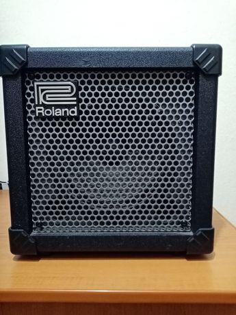 Комбик Roland Cube 20x