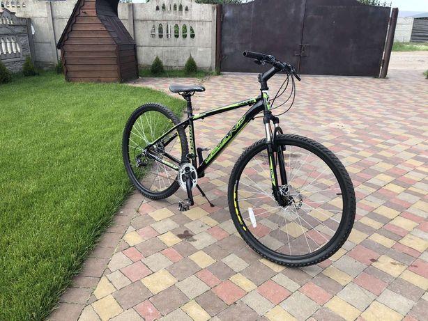 Продам велосипед з США