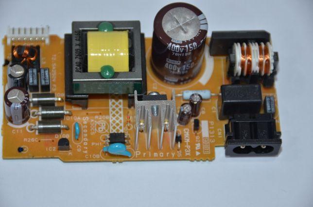 Блок питания Canon MP 600