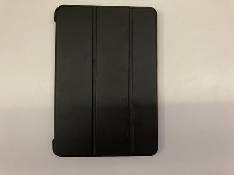 Etui ipad mini  5 2019