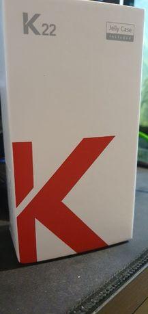 LG K22 2/32gb Dual Sim na Prezent !