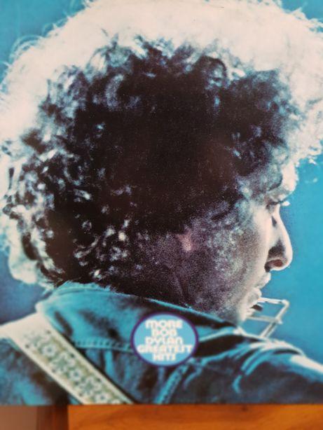 Dylan Bob- Greatest hits 2 Lp.