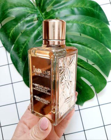 Женская парфюмированная вода Lancome Jasmins Marzipane  (Ланком) (ОАЭ)