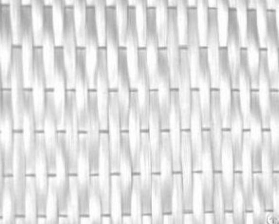 Fibra de vidro unidireccional 238g/m2