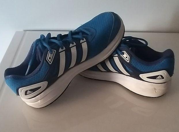 Sapatilhas Adidas (38)