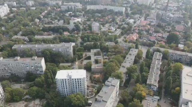 Квартира 0% комиссии в ЖК Лотос-Холл рядом с 5 ст. Б. Фонтана