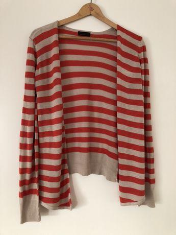 Sweter kardigan Vero Moda S