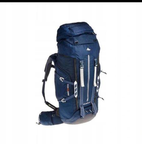 Plecak Quechua Symbium 70+10 Access