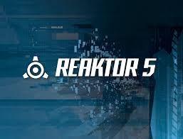 Vendo Reaktor 5 (licença)
