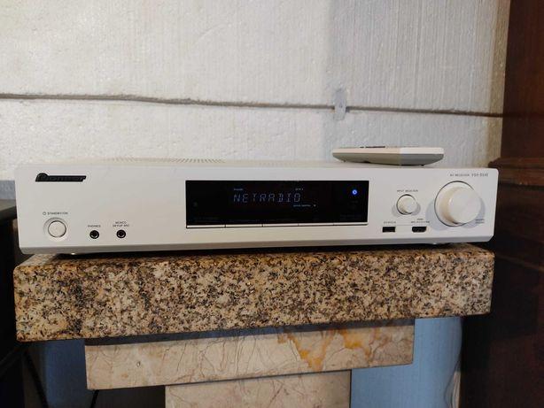 AV Receiver Pioneer VSX-S510