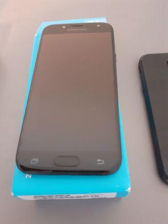 Sprzedam Samsung Galaxy J 5 2017