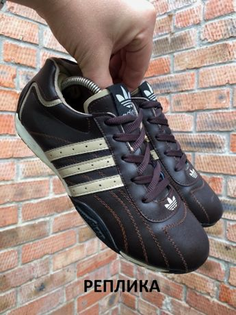 Кроссовки Adidas TEAM Good Year Размер 39 (25 см.)