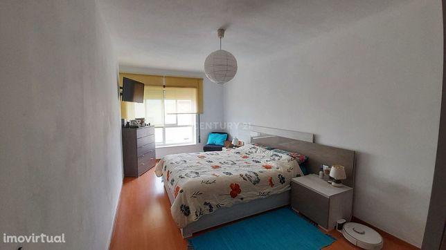 Apartamento T3 em Perafita, Matosinhos