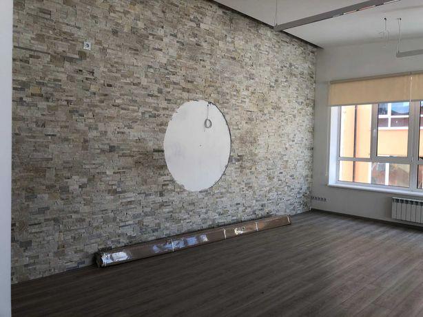 Продам офисы с новым ремонтом в 7 мин от м. Лукьяновская