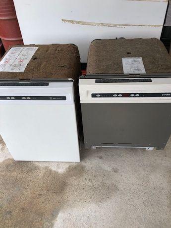 Máquinas lavar louça