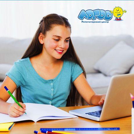 Курсы английского языка On-line (Skype)