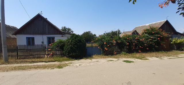 Продам дом в Тополевке