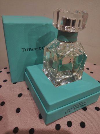 Духи Tiffany & Co ,30 мл. Парфюм оригинал.