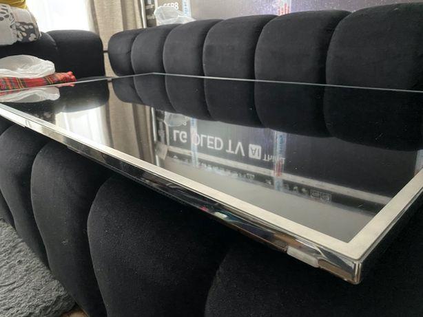 Telewizor LED Full HD Samsung 55 cali, Netflix, Smart, 2012, 3D