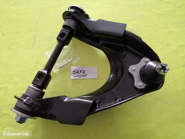 Braços de suspensão Mazda B2500 e Ford Ranger NOVOS
