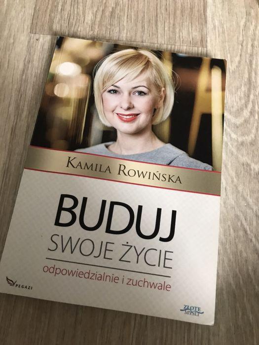 Książka Krapkowice - image 1