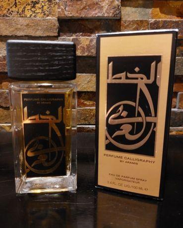 Perfume raro Aramis Eau de parfum