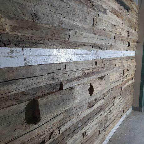 Подлинная старинная дерево стиль: rustic,loft,chalet