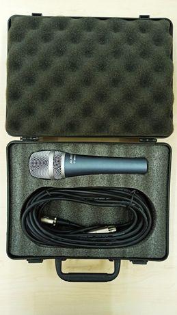 Sprzedam Mikrofon dynamiczny