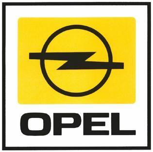 Opel. Активация БК, работа с ошибками ЭБУ АВТО.