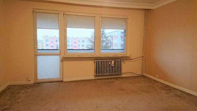Sprzedam mieszkanie 69,8 m2 Sandomierz