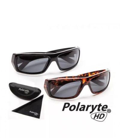 Антибликовые поляризованные очки Polaryte