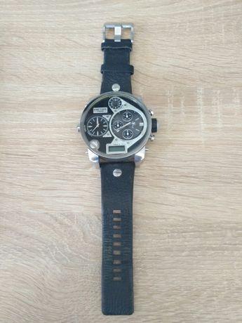 Чоловічий годинник Diesel DZ7125