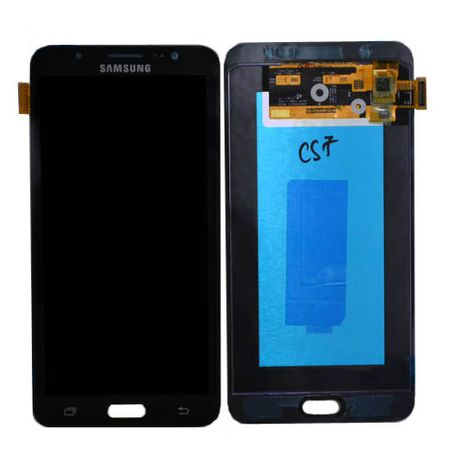 Samsung J7 2016 J710F LCD Display + Touch Screen AMOLED