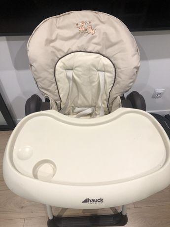 Крісло для годування 2в1