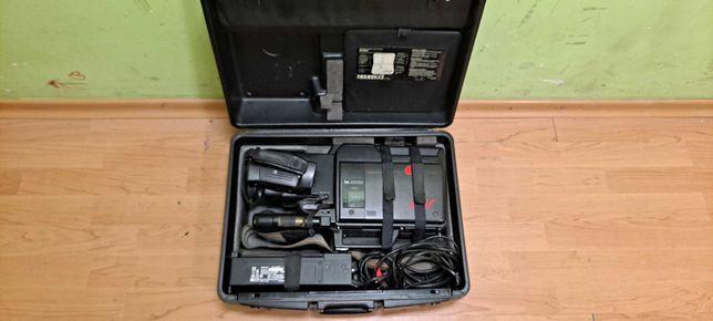 Kamera Panasonic M7