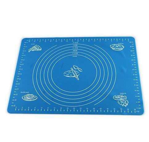 Силіконовий килим для випічки