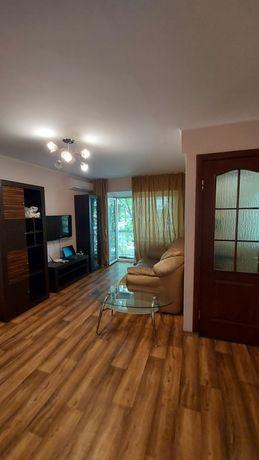 2-комнатная квартира в центре от собственника