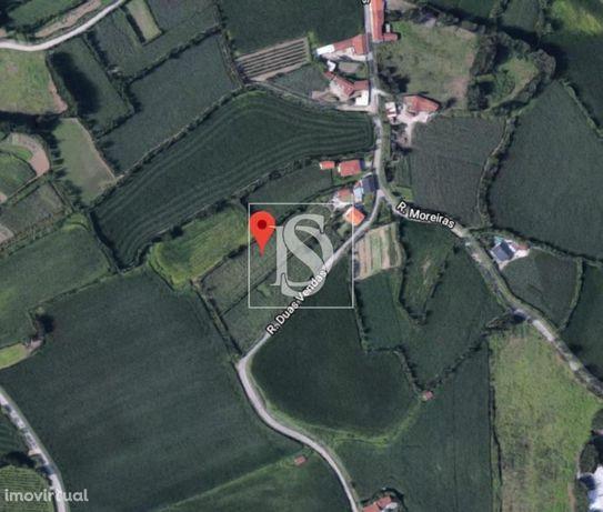Terreno em Guimarães
